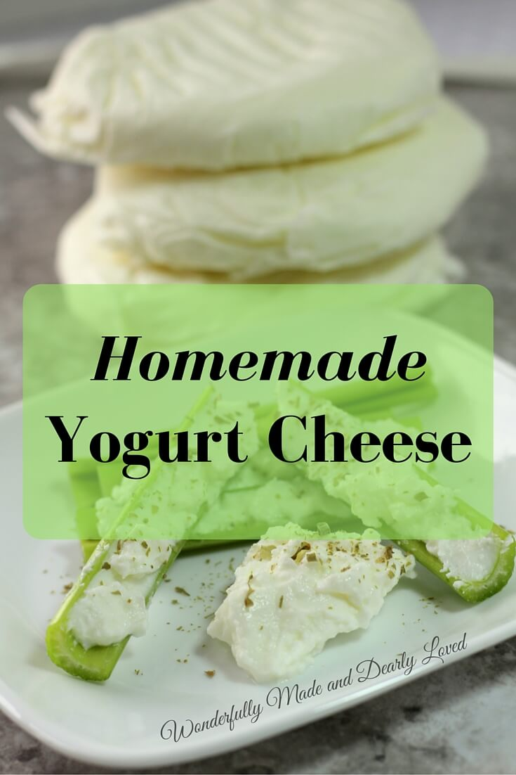 Diabetic Recipes For Cakes With Yogurt